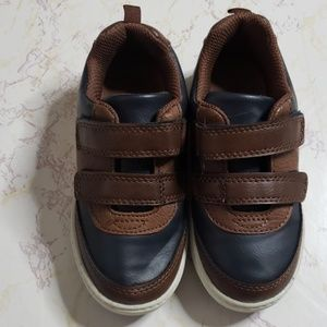 Carter's Boys Shoes | Size 10
